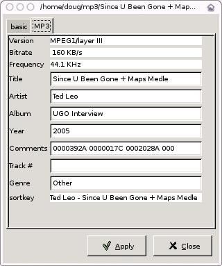 .eap file viewer free download