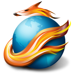 Mozilla Firefox, From Darling to Enemy in One Release