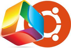 amahi_6.1_ubuntu