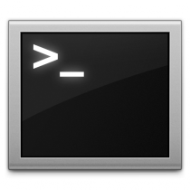 Lightweight Command Line Downloading with Aria2