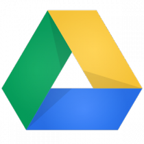 Would You Like a Native Client for Google Drive?