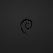 debian-wallpaper-3