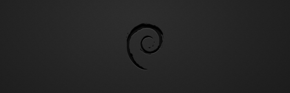 How To Patch The Debian 6 Squeeze Shellshock Bug